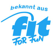 sydfit bekannt-aus-fit-for-fun