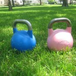 outdoor-kettlebells